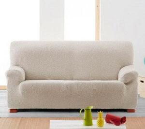 fundas sofá bioelástica